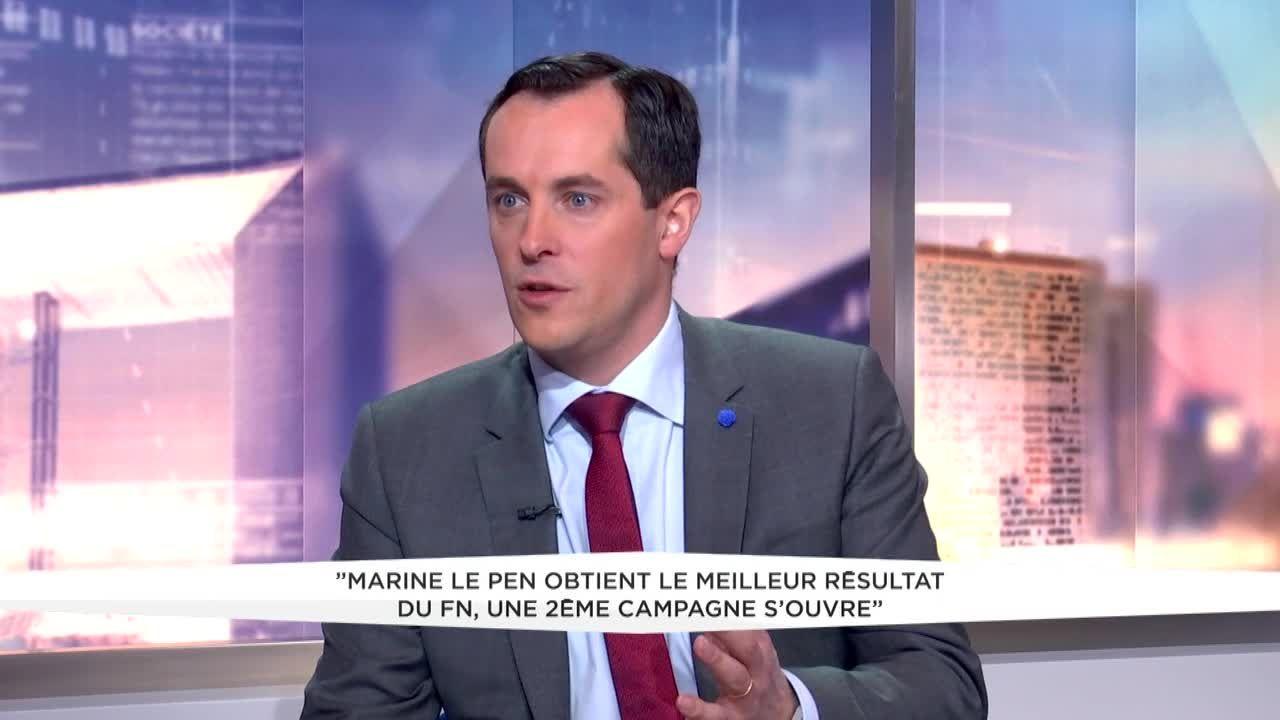 """Résultat de recherche d'images pour """"FN perdu"""""""