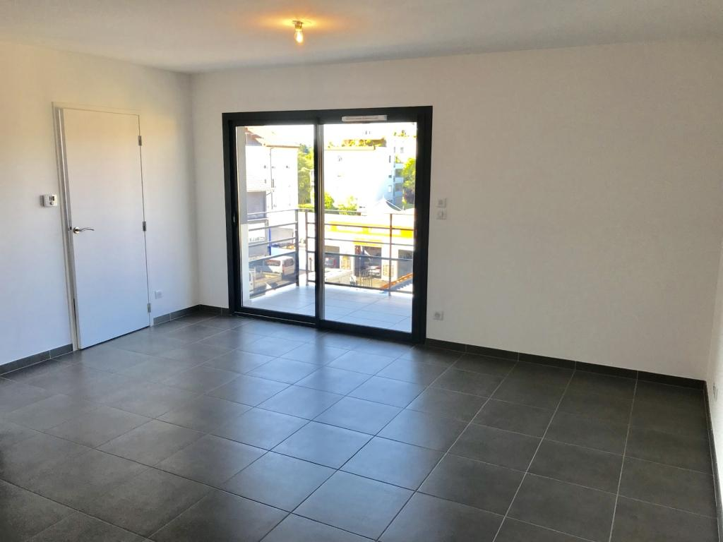 location appartement charnay les macon