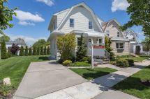 Queens Homes Condos -ops Rentals Houses