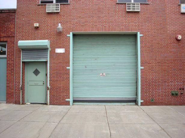 Commercial Warehouse  Garage for Sale In Carroll Gardens  Carroll Gardens Brooklyn NY