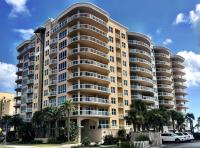 Wall To Wall Carpet Homes for Sale in Daytona Beach Shores ...