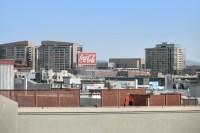 United States - San Francisco  Sunny SOMA Loft For Sale ...