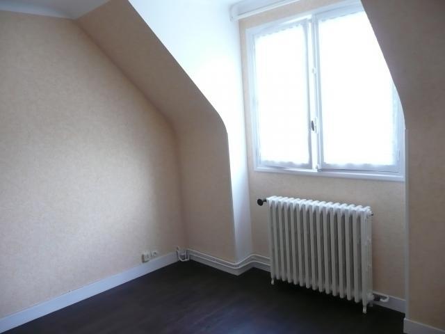 Logement tudiant  Caen de particulier  particulier appartement tudiant