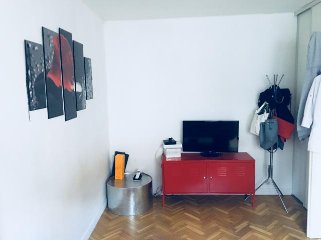 Location appartement Athis Mons entre particuliers