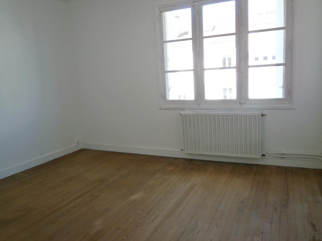 Location appartement Royan entre particuliers