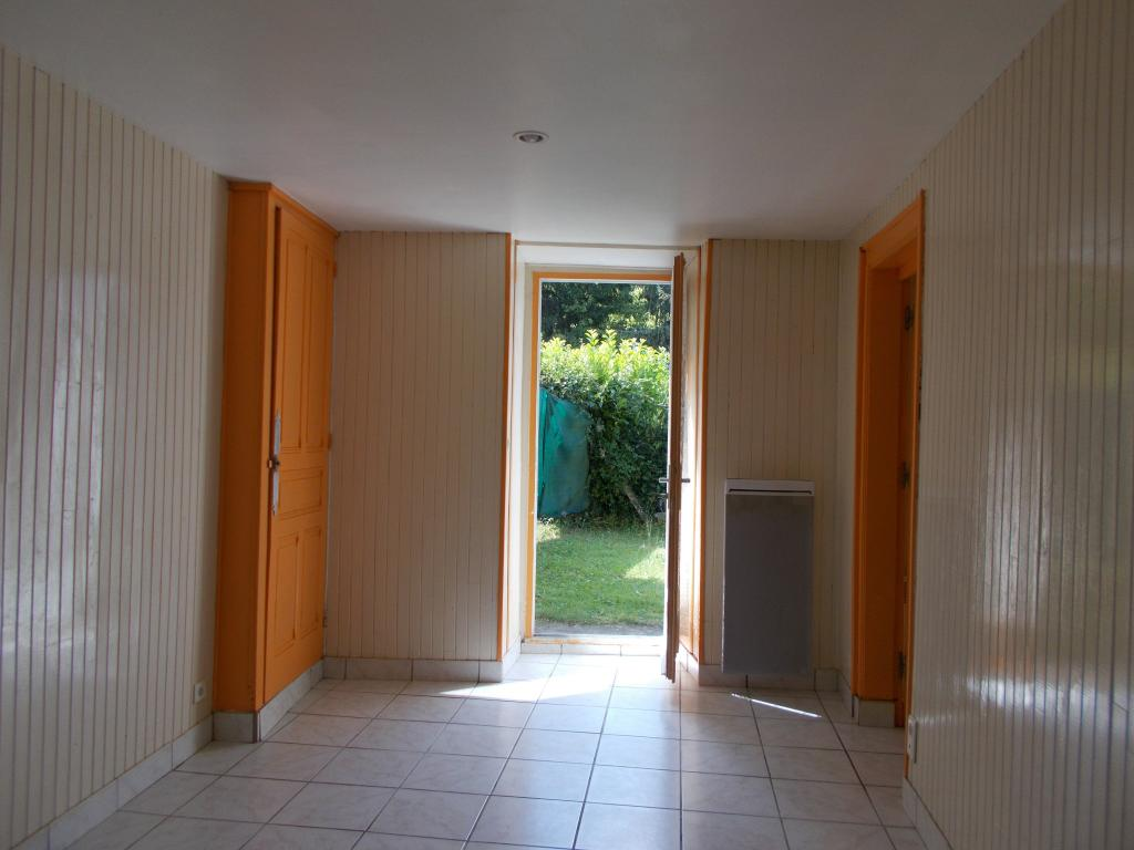 Location appartement Limoges particulier