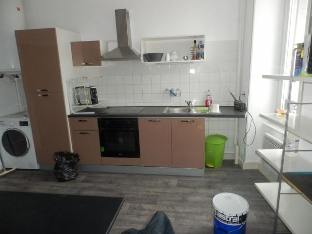 Location meubl Limoges de particulier  particulier