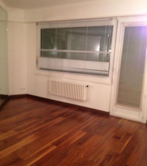 Location appartement Annemasse de particulier  particulier