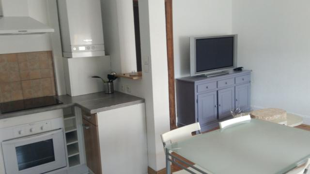Location appartement Belfort particulier
