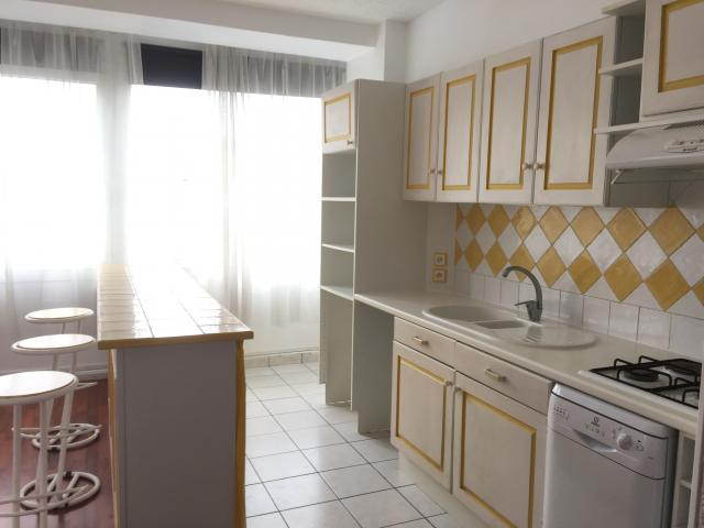 Location Appartement Grenoble 38 Particulier Sans Agence