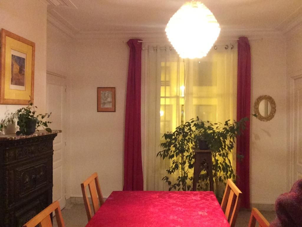 Colocation Montrouge  2 offres de colocations  Montrouge  Immojeunecom