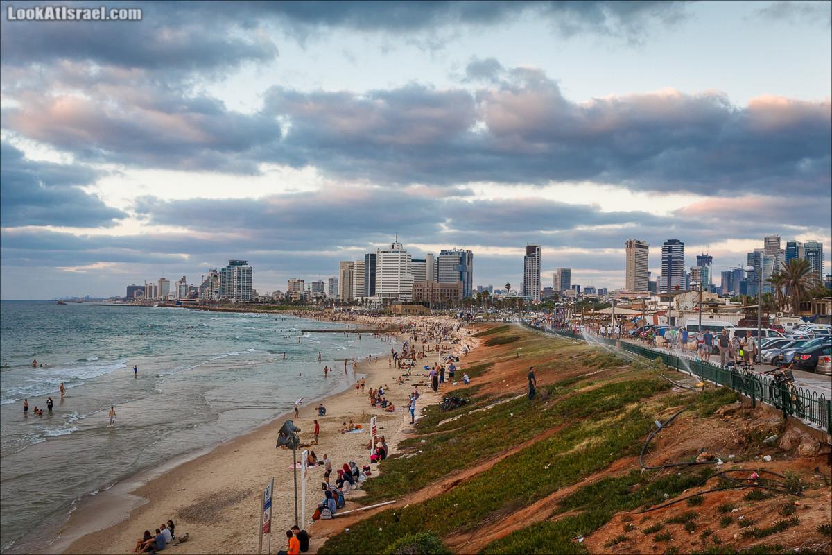 переносимость пониженного погода в израиле на октябрь кафель болгаркой