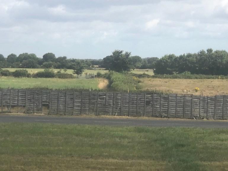 Полет в Ирландию