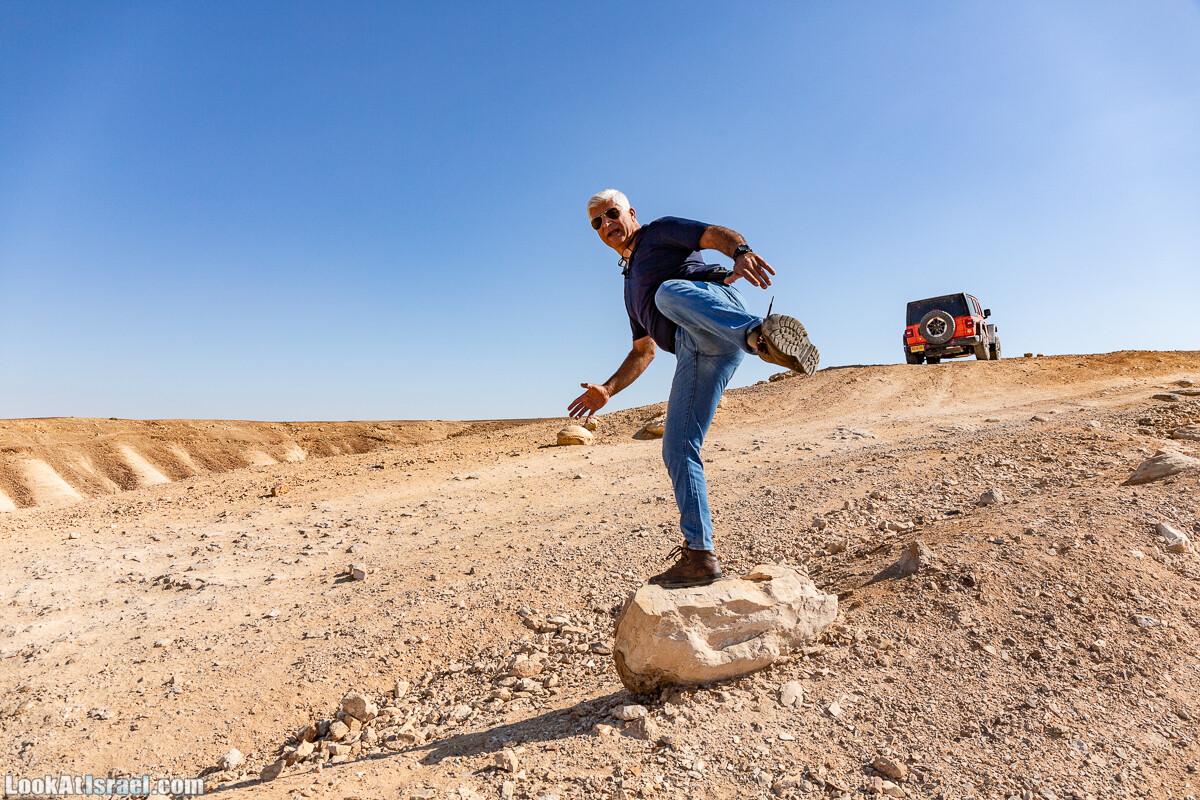 К Мертвому морю и обратно через пустыню и Маале Яир | LookAtIsrael.com - Фото путешествия по Израилю