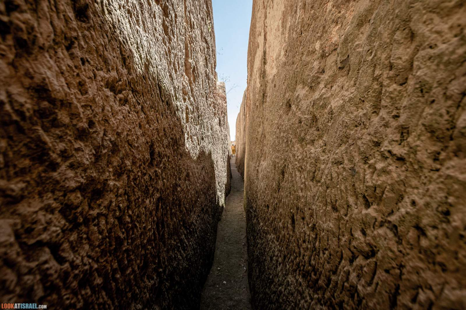Гробница Пророка Самуила Наби Самуил, Иерусалим   LookAtIsrael.com - Фото путешествия по Израилю