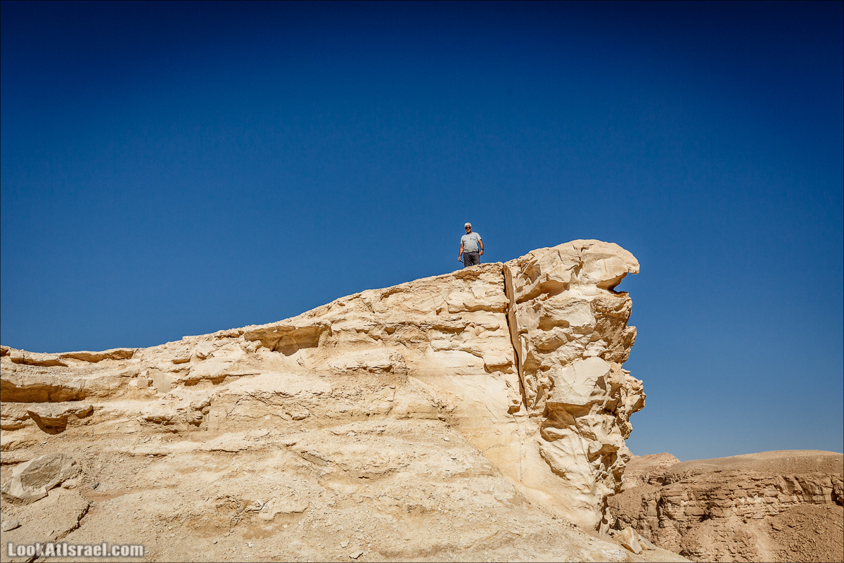 Курс вождения по бездорожью | Итоговое путешествие - Маале Ашош, Маале Ноах, Маале Барак, Маале Баба, Маале Кипа, Махтеш Рамон, Парсат Некарот, Нахаль Некарот, Нахаль Зааф, Нахаль Кацра | מעלה עשוש, מעלה ברק, מעלה נוח, פרסת נקרות | LookAtIsrael.com - Фото путешествия по Израилю