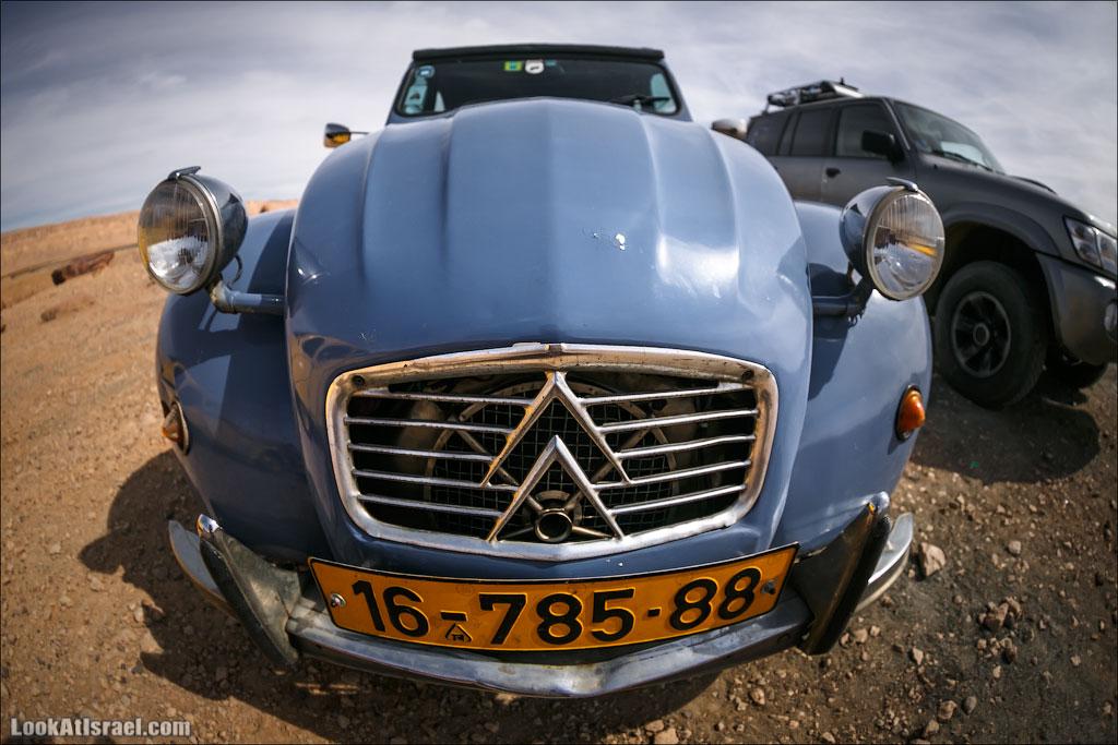 Авто портреты | LookAtAmerica.com - Большое Американское путешествие LookAtIsrael.com