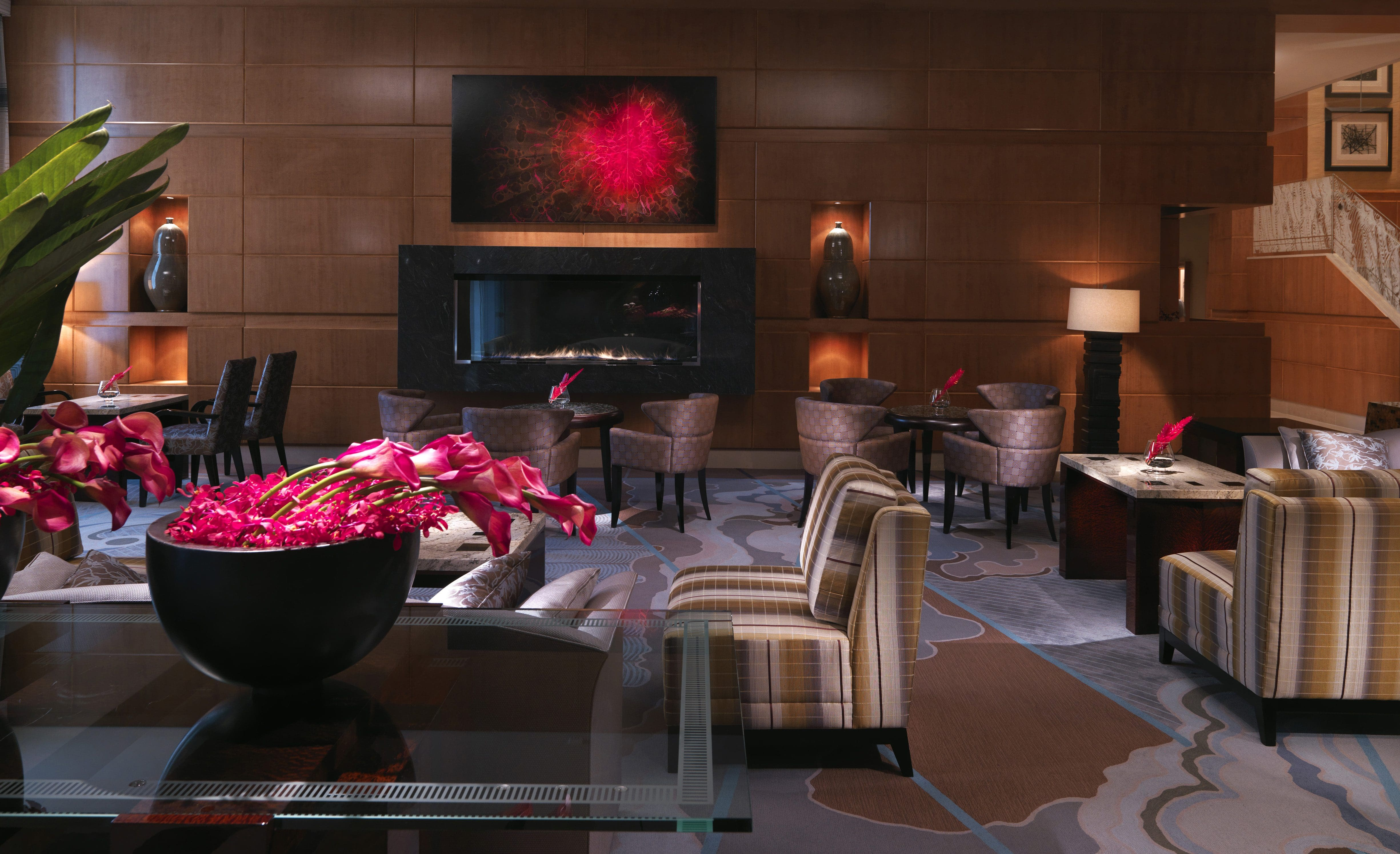 living room boston paint ideas for luxury 5 star hotel back bay mandarin oriental