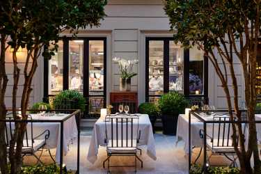 A chef s guide to Milan s best restaurants Luxury Travel MO Magazine