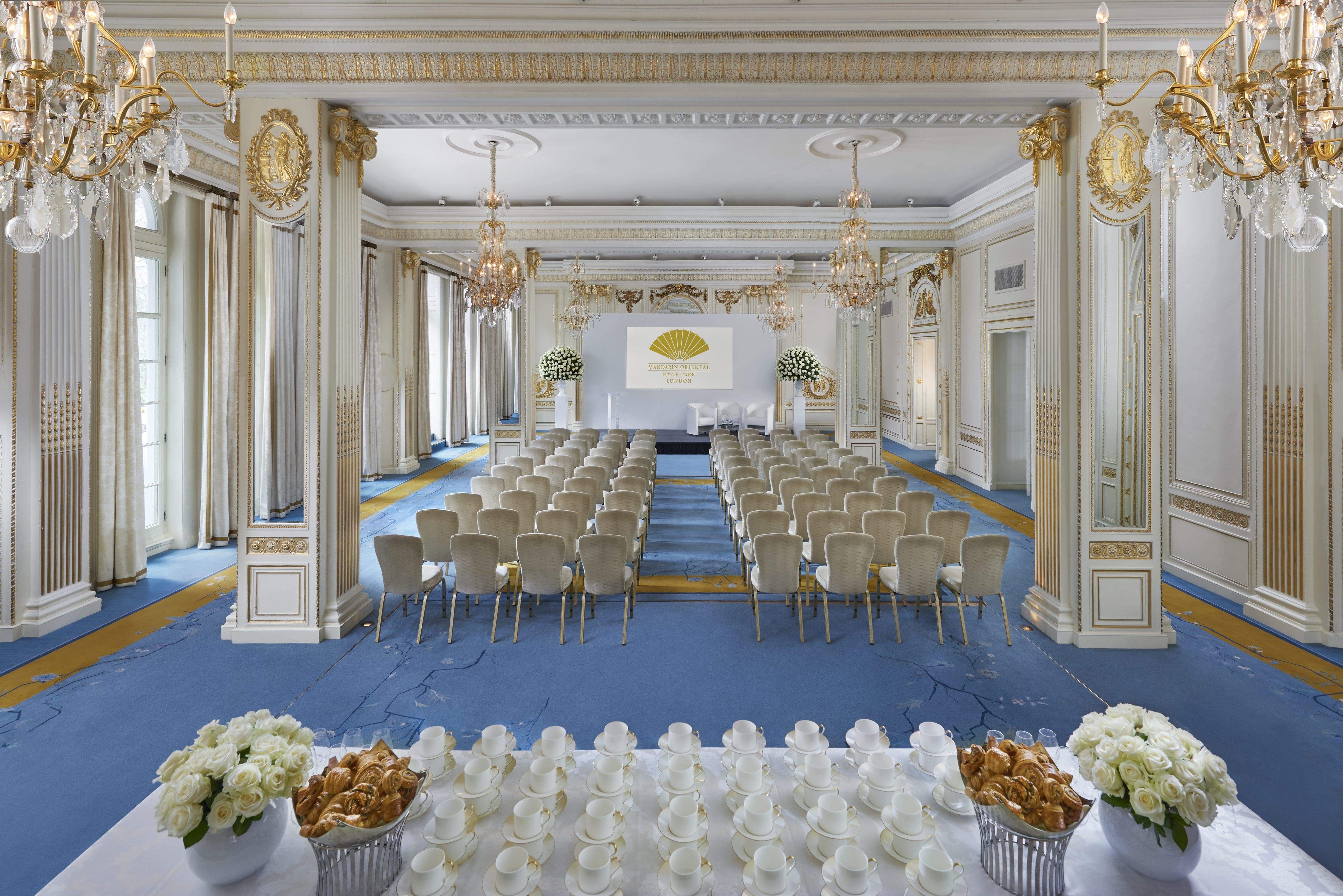 Eventopedia Event Venues Meeting Rooms & Planning