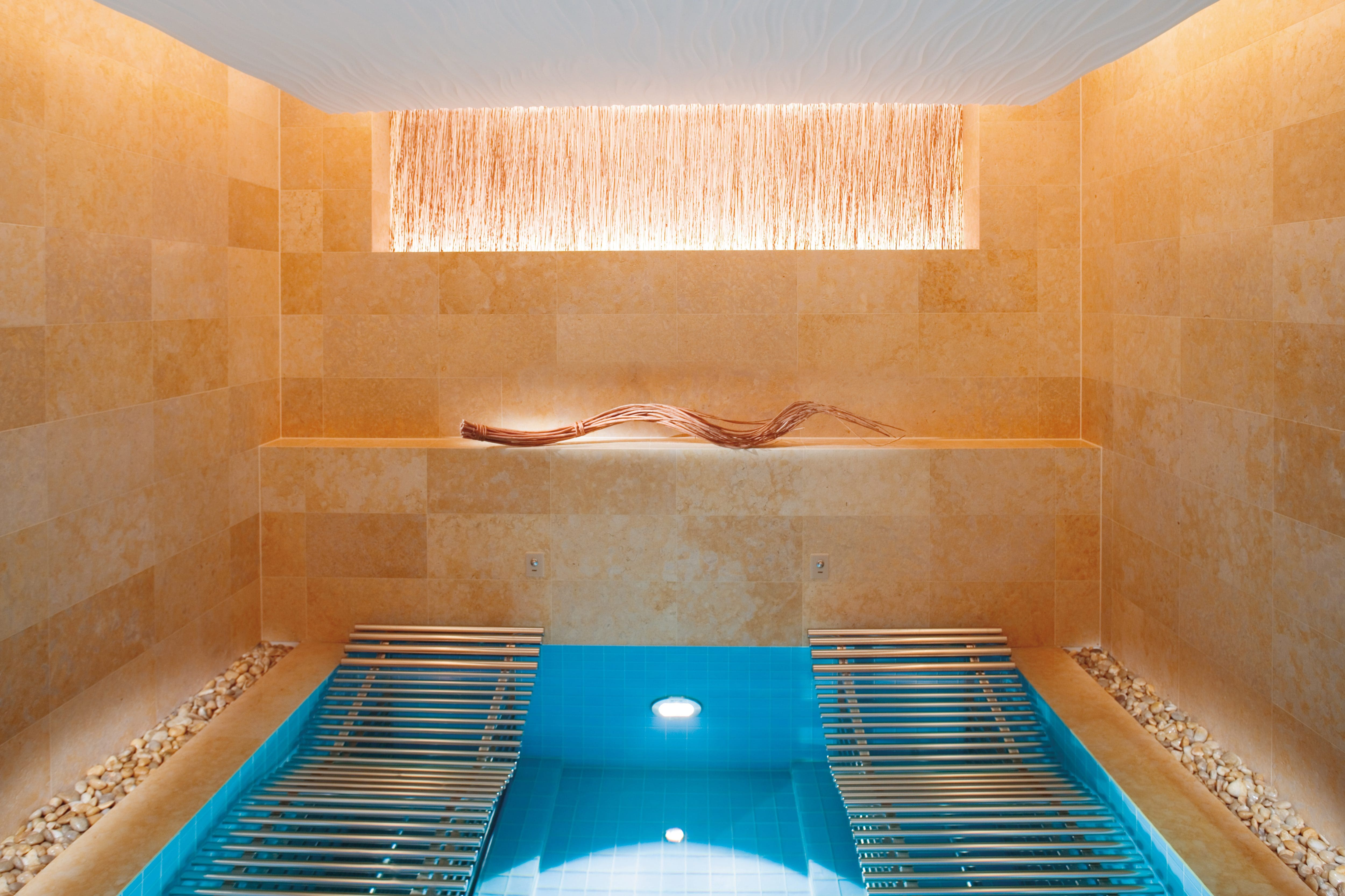 Luxury Wellness  Spa  Hong Kong  The Landmark Mandarin