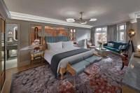 Luxury Accommodations Near Hyde Park   Mandarin Oriental ...