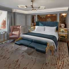 Best Apartment Sofa Bed Stealasofa Furniture Outlet Luxury Accommodations Near Hyde Park   Mandarin Oriental ...