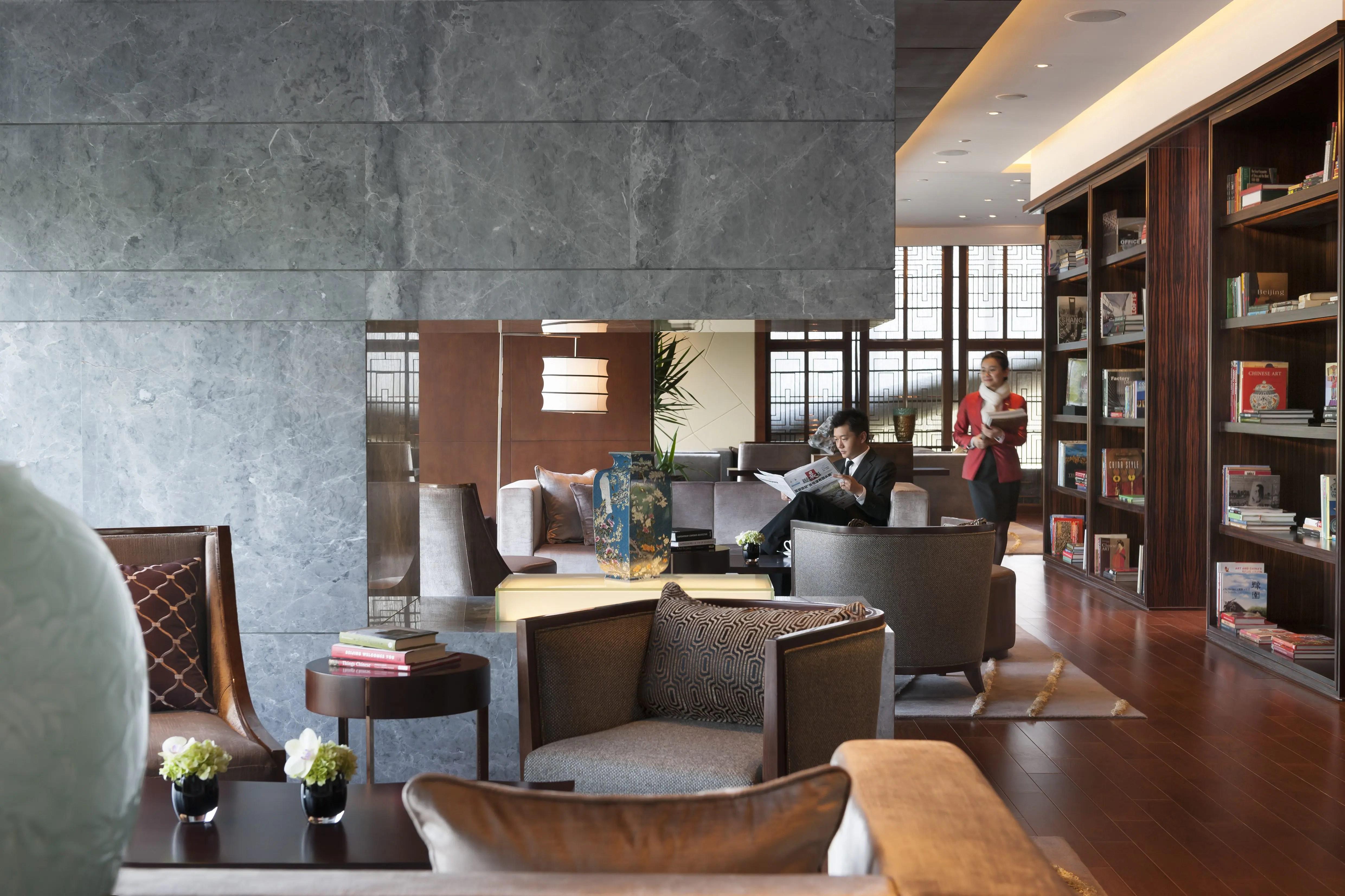 living room bar amazing rooms pictures club lounge | luxury mandarin oriental, shanghai