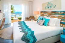 Hotel Seapoint Boutique Maurice Avec Voyages