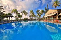 La Creole Beach Hotel & Spa 4 Guadeloupe Avec Voyages