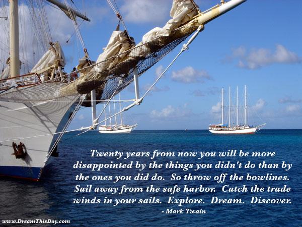 Famous Motivational Quotes Best Motivational Quotes