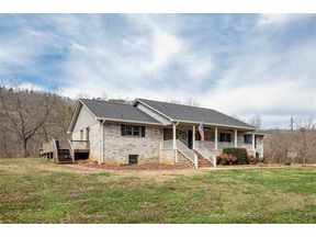 Property for sale at 1295 Crawford Cove Rd, Springville,  Alabama 35146