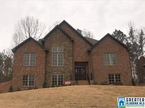 Property for sale at 812 Grey Oaks Cove, Pelham,  Alabama 35124