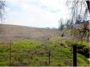 Property for sale at 0 Pacific Heights Road, Oroville,  CA 95965