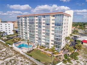Property for sale at 255 The Esplanade N Unit: 202, Venice,  FL 34285