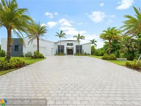 Property for sale at 11350 NW 8th St, Plantation,  Florida 33325