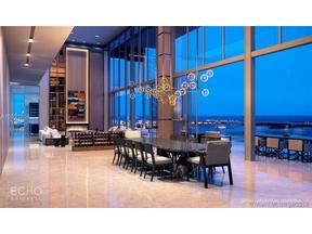 Property for sale at 1451 Brickell Ave Unit: PH1, Miami,  Florida 33131