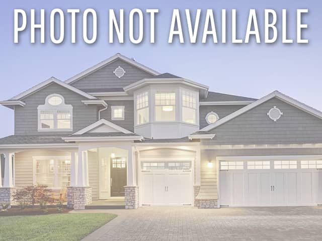 Property for sale at 19226 Valley View Drive, Jordan,  Minnesota 55352
