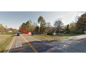 Property for sale at 3170 W Hwy 160 Highway, Fort Mill,  SC 29708