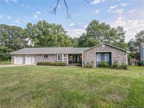 Property for sale at 163 Peninsula Drive, Mooresville,  NC 28117