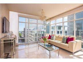 Property for sale at 230 Tryon Street #1204/1304, Charlotte,  NC 28202