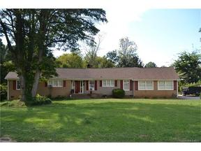 Property for sale at 3416 Little Hope Road, Charlotte,  NC 28209