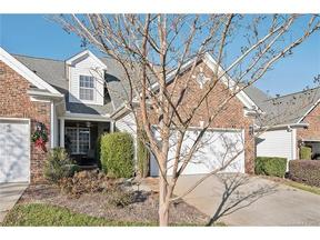 Property for sale at 616 Amethyst Circle, Fort Mill,  South Carolina 29708