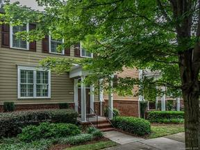 Property for sale at 818 Granby Drive #52, Fort Mill,  South Carolina 29708