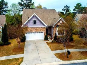 Property for sale at 976 Knob Creek Lane #12, Tega Cay,  South Carolina 29708