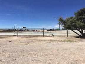Property for sale at Desert Inn Road, Las Vegas,  NV 89121