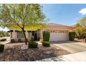 Property for sale at 511 Elm Crest Place, Henderson,  Nevada 89012