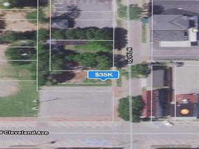 Property for sale at 1st St, Guthrie,  Oklahoma 73044