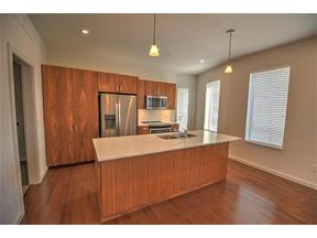 Property for sale at 627 Couch Dr Unit#S8, Oklahoma City,  Oklahoma 73102