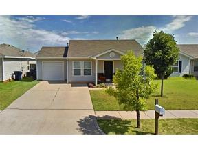 Property for sale at 1825 Nw 146th St, Edmond,  Oklahoma 73013